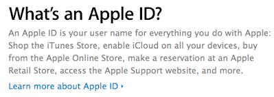 https://appleid.apple.com/cgi-bin/WebObjects/MyAppleId.woa/